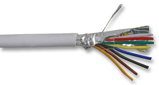 UK Map | Cable Manufacturer, North East
