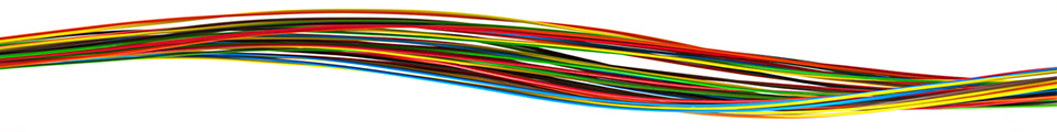 Wire & Cable Consultancy Solutions